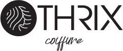 Thrix - Coiffure